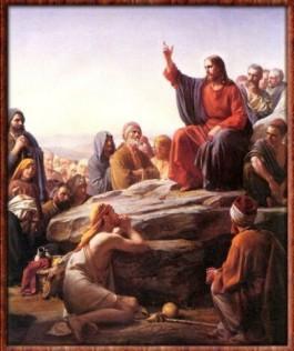 predica02 (1)