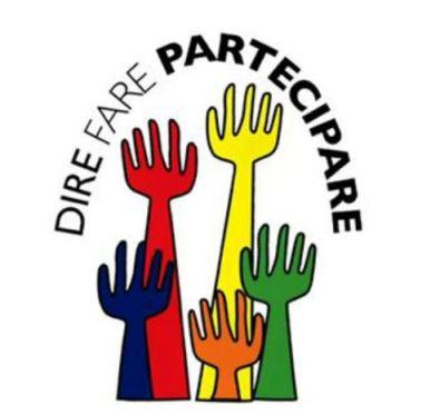 Dire Fare Partecipare Il Bilancio socio-partecipativo del Comune di Capannori on_2012-07-05_11-03-09
