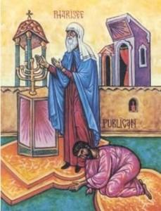 fariseo-e-pubblicano-229x300