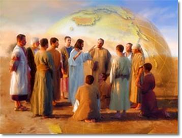 5_jesus--772830