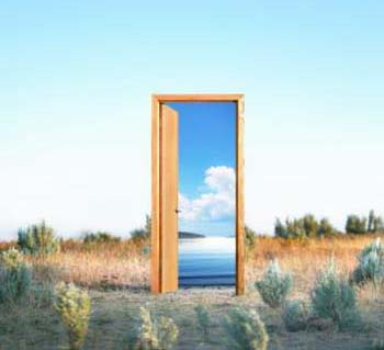 porta (1)