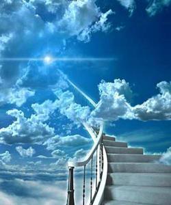 scala-cielo