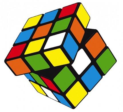 cubo-de-rubik-vectoriales_610226