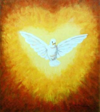 spirito_santo